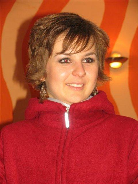 Cice - oktober 2006 - samera ladila s interierom ;-)