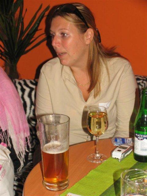 Cice - oktober 2006 - ... stale bolo o com ... a este velmi dlho by bolo :-)))