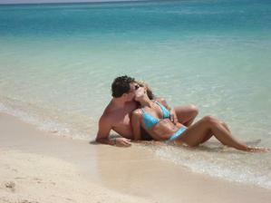 najkrajšia dovolenka-Egypt 2007