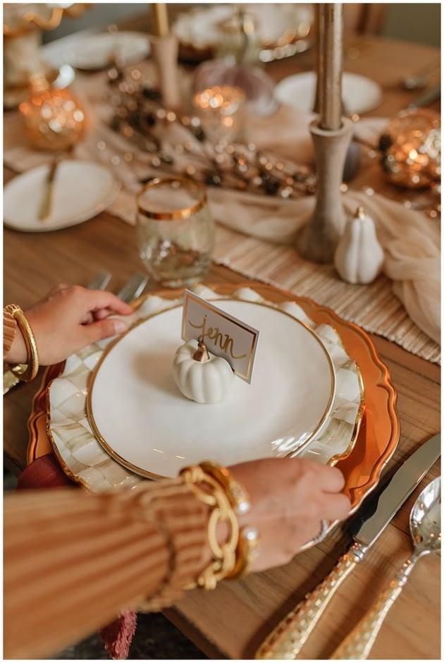 Tekvica🧡na svadbe