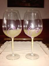 poháriky