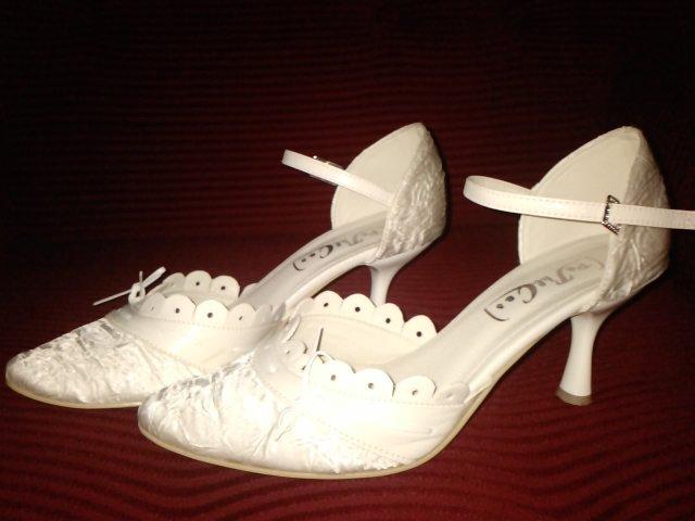 Galka4.7.09 - topánočky
