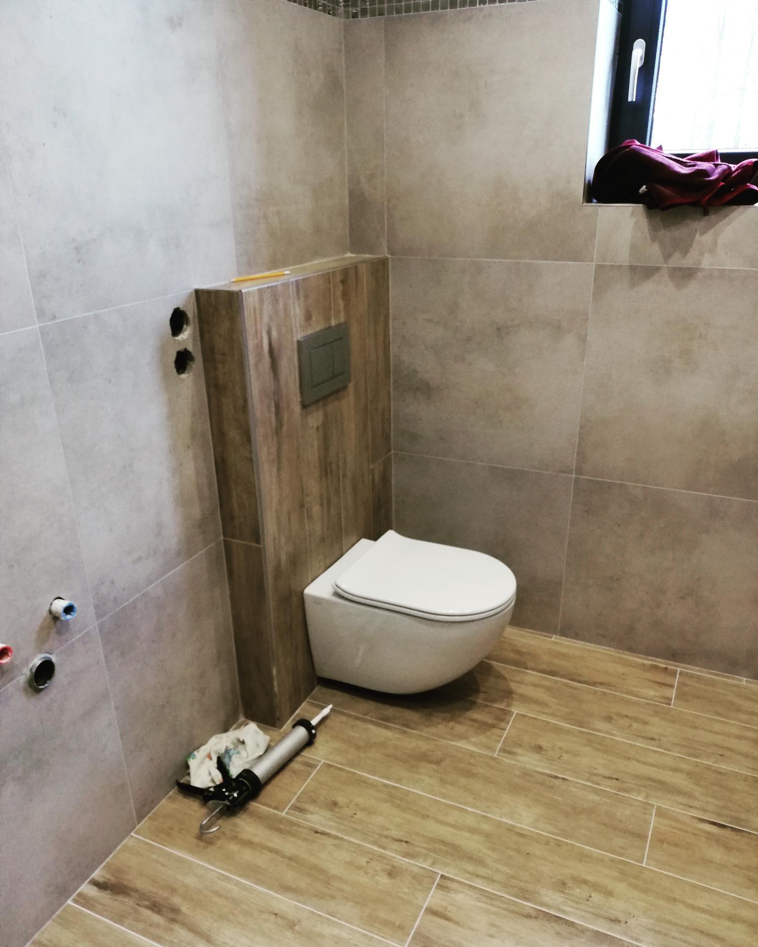 Koupelna2 - Obrázek č. 2