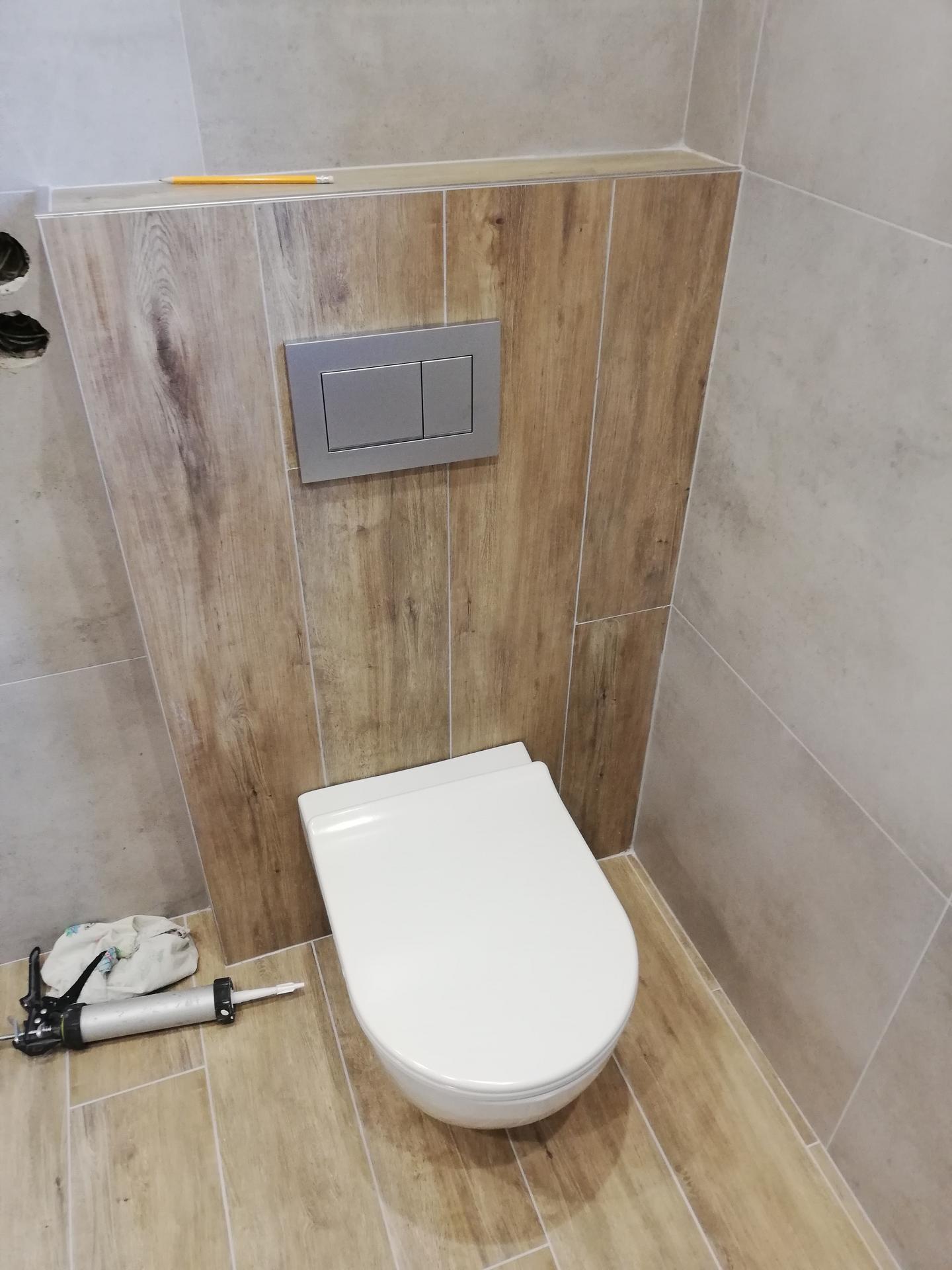 Koupelna2 - Obrázek č. 4
