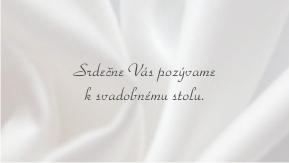 Aďa - Obrázok č. 19
