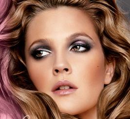 Make-up - Obrázok č. 86