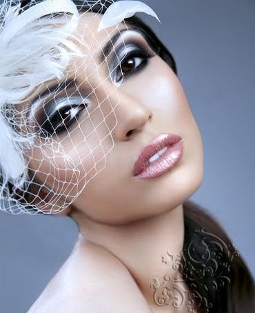 Make-up - Obrázok č. 87