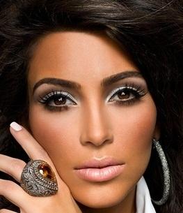 Make-up - Obrázok č. 96