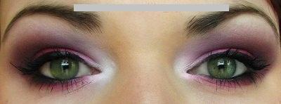 Make-up - Obrázok č. 99