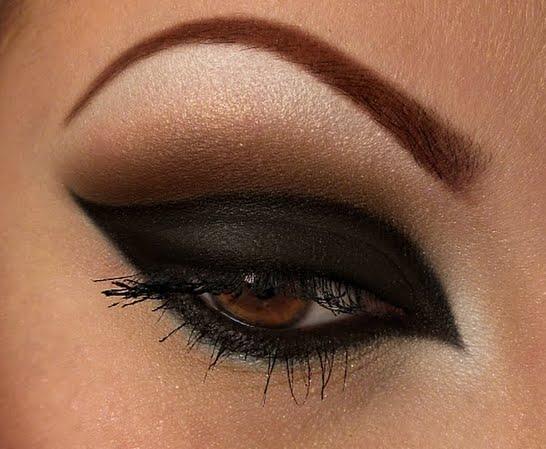 Make-up - Obrázok č. 17