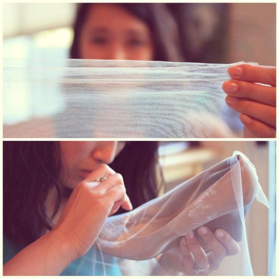 Vytvorte si same svoje topanocky - DIY - Obrázok č. 75