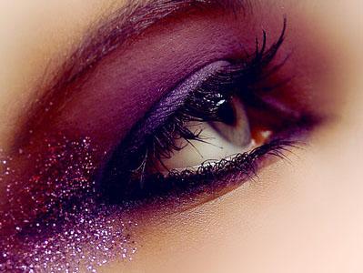 Make-up - Obrázok č. 23