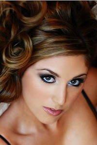 Make-up - Obrázok č. 32