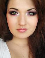 Make-up - Obrázok č. 38