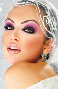 Make-up - Obrázok č. 46