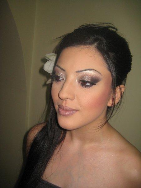 Make-up - Obrázok č. 51