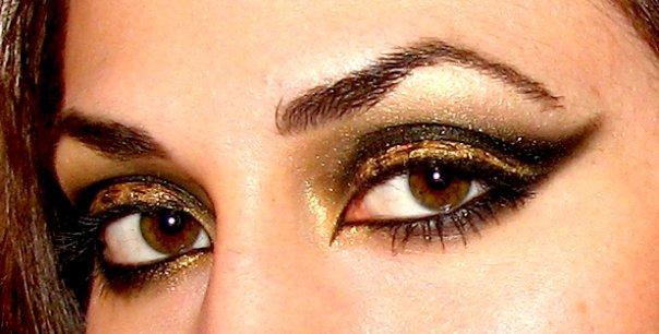 Make-up - Obrázok č. 53