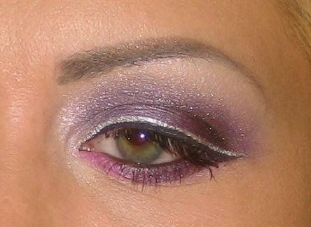 Make-up - Obrázok č. 67