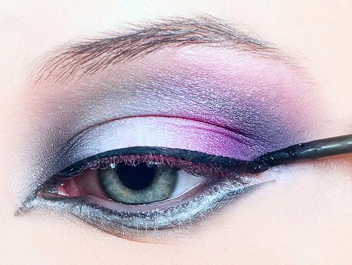 Make-up - Obrázok č. 76