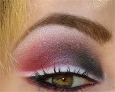 Make-up - Obrázok č. 79