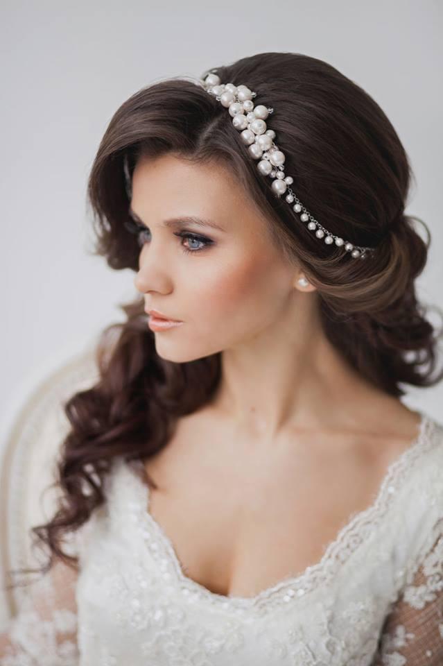 Like a princess ♥ nr.3 - Obrázok č. 6