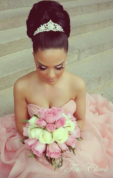 Like a princess ♥ nr.3 - Obrázok č. 30