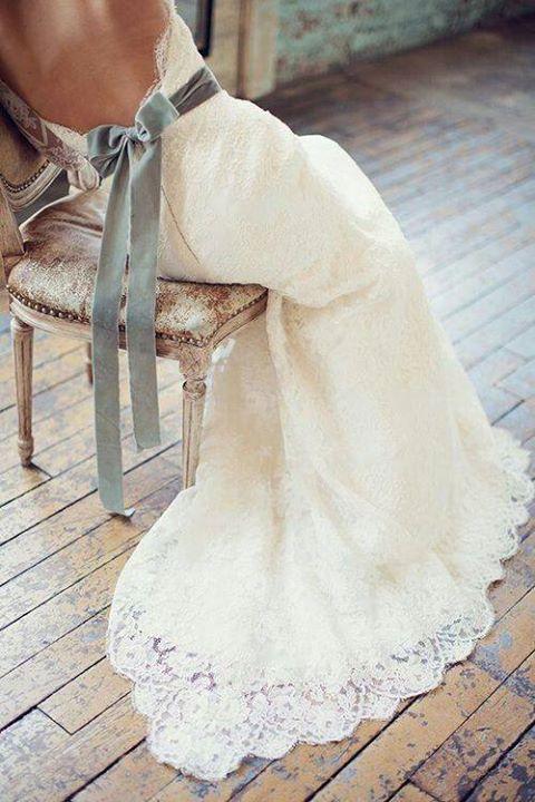 Like a princess ♥ nr.3 - Obrázok č. 44