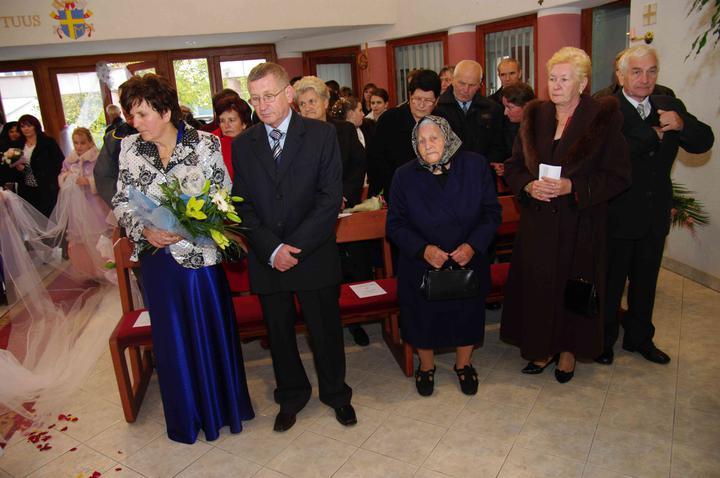 Radanka Zavadska{{_AND_}}Branko Mošať - Obrázok č. 36