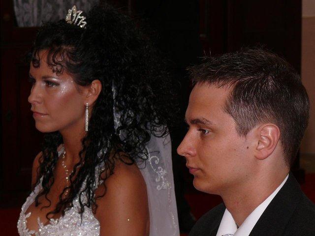 Zdenullka - sory copy krasny make up