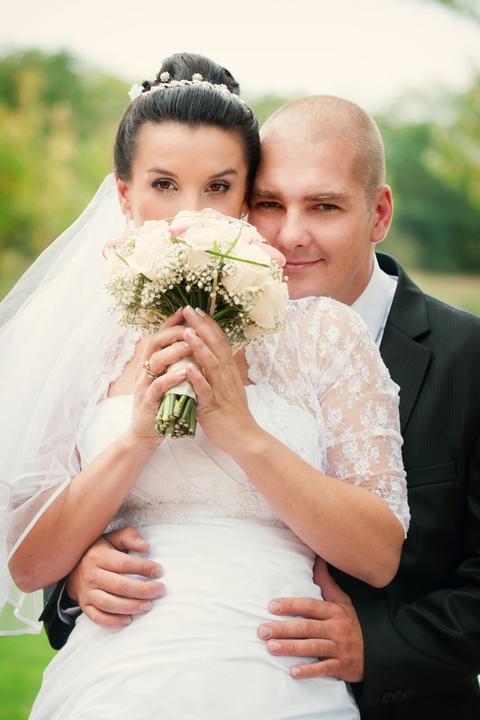 Moja svadba - Obrázok č. 2