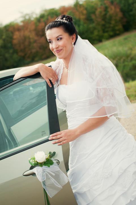 Moja svadba - Obrázok č. 3