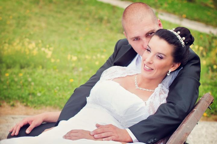Moja svadba - Obrázok č. 5