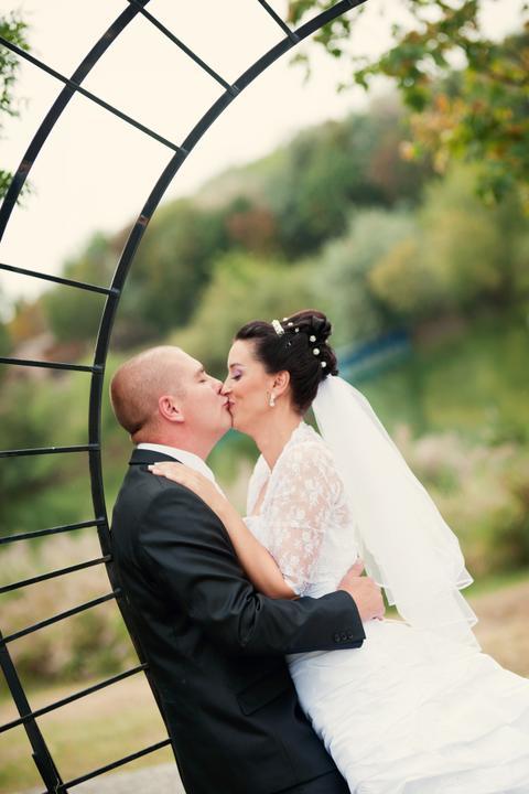 Moja svadba - Obrázok č. 6