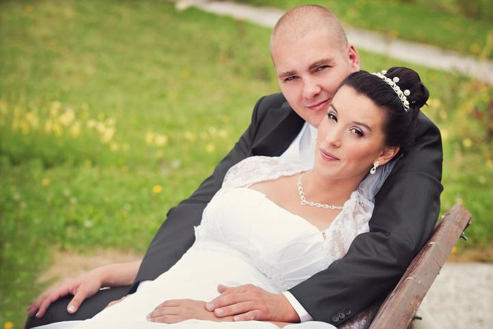 Moja svadba - Obrázok č. 7