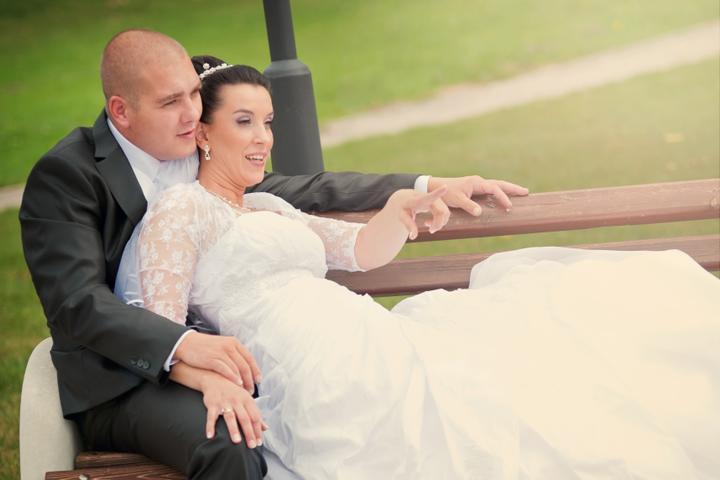 Moja svadba - Obrázok č. 9