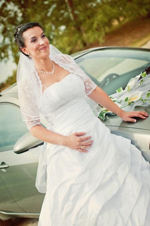 Moja svadba - Obrázok č. 11