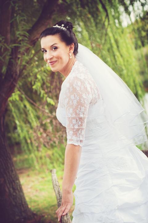 Moja svadba - Obrázok č. 13