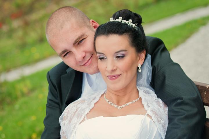 Moja svadba - Obrázok č. 16