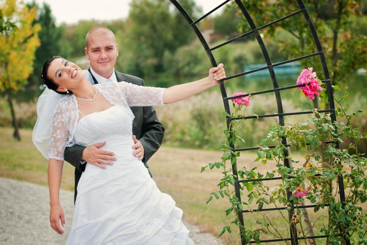 Moja svadba - Obrázok č. 18