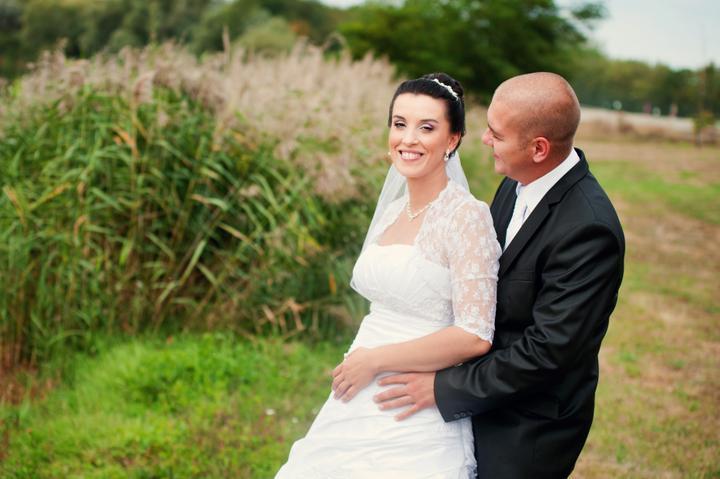 Moja svadba - Obrázok č. 19
