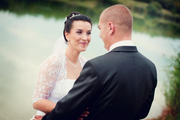 Moja svadba - Obrázok č. 20