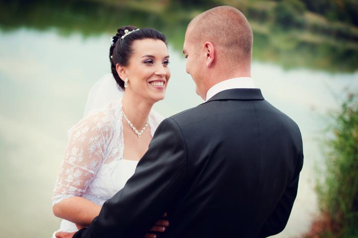 Moja svadba - Obrázok č. 21