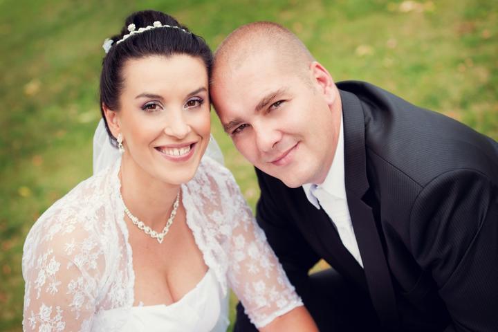 Moja svadba - Obrázok č. 22