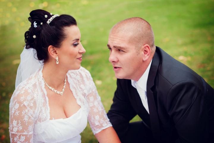 Moja svadba - Obrázok č. 23