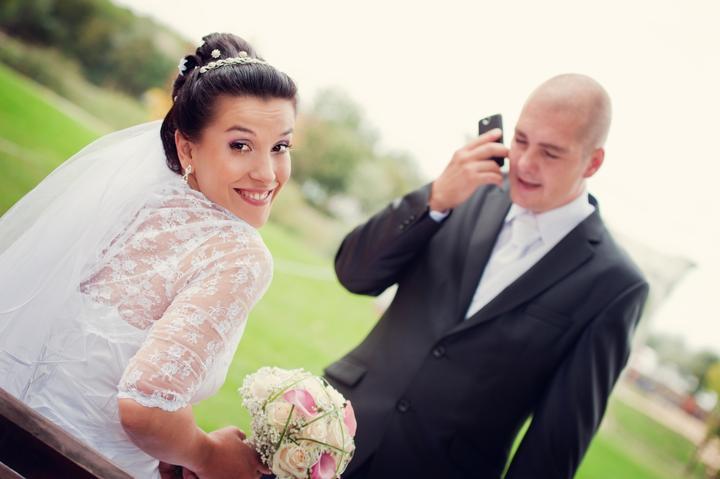 Moja svadba - Obrázok č. 24