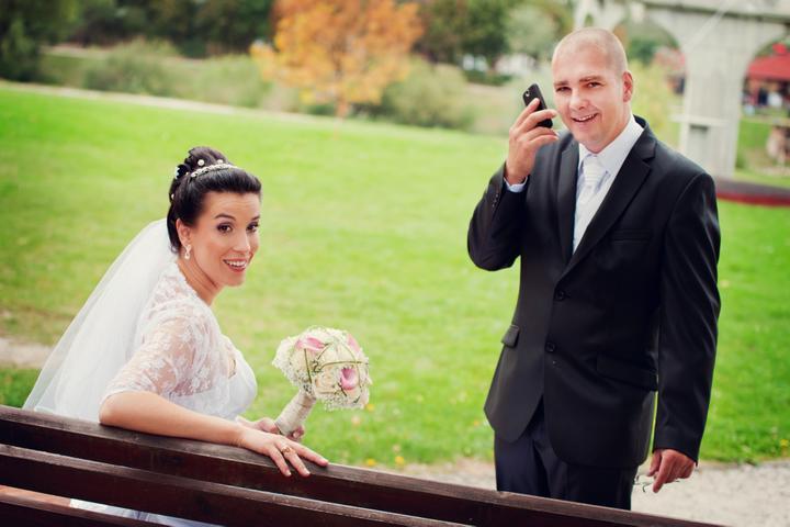 Moja svadba - Obrázok č. 25
