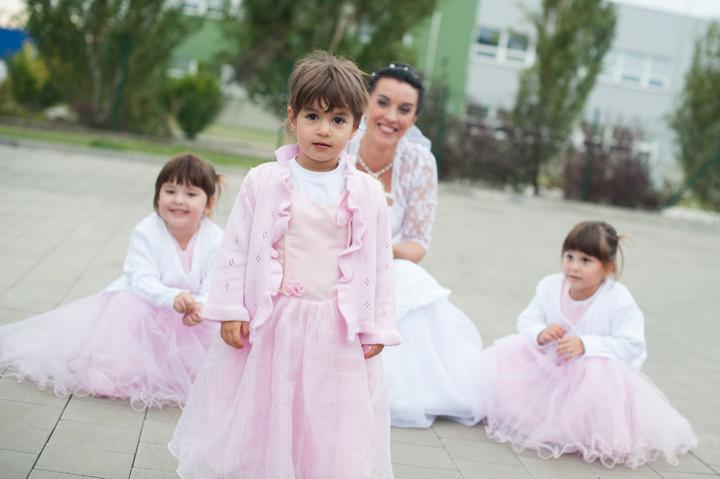 Moja svadba - Obrázok č. 30