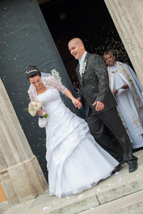 Moja svadba - Obrázok č. 33