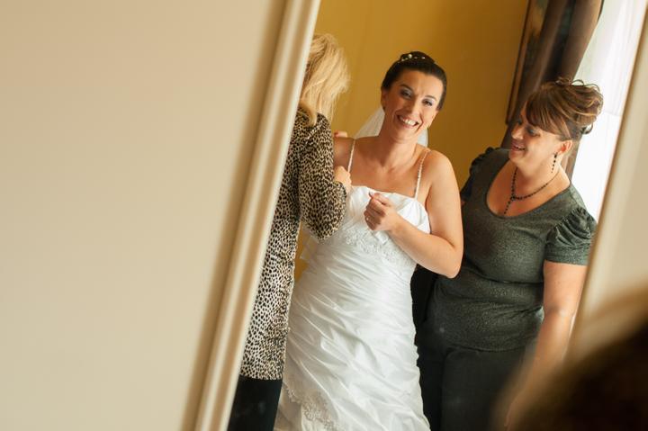 Moja svadba - Obrázok č. 34