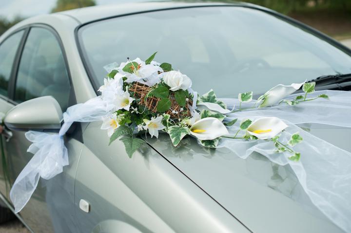 Moja svadba - Obrázok č. 38
